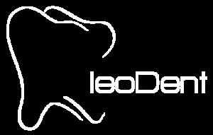 Leodent Dentysta Wrocław